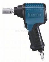 Bosch Ütvecsavarozó 3 nyomatékfokozattal 150 Nm (0607450614)