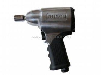 """Bosch pneumatikus ütvecsavarozó 1/2"""""""