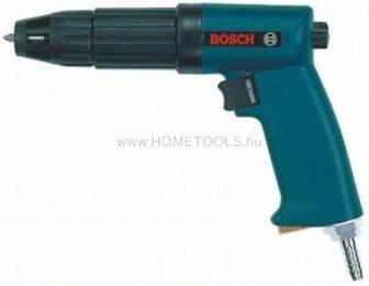 Bosch pneumatikus fúró-csavarozó