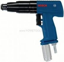 Bosch Menetvágó tokmány nélkül (0607461413)