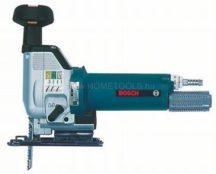 Bosch pneumatikus szúrófűrész biztonsági kapcsolóval (0607561116)