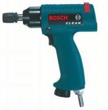 Bosch pneumatikus Ütvecsavarozó szétkapcsolással 16 – 35 Nm