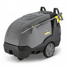 Karcher HDS-E 8/16-4 M 24 kW Magasnyomású mosó (1030-9040)