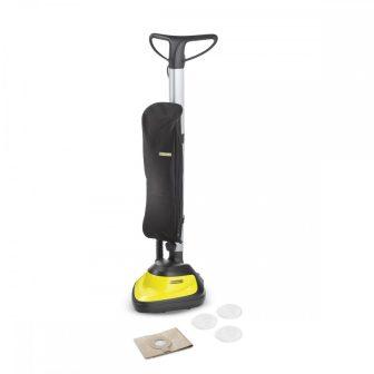 Karcher FP 303 padló fényesítő, polírozó
