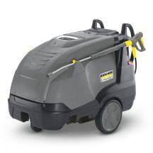Karcher HDS 8/18-4 MX Magasnyomású mosó  (1077-9100)