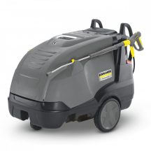 Karcher HDS 9/18-4 MX Magasnyomású mosó