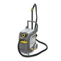 Karcher SGV 8/5 ipari gőzporszívó