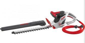 AL-KO HT 550 Safety Cut sövényvágó (112680)
