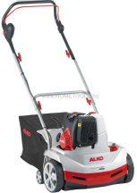 AL-KO Combi Care 38 P Comfort benzinmotoros talajlazító