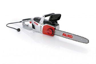 AL-KO EKI 2200/40 Elektromos láncfűrész (112809)