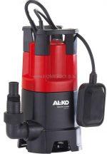 AL-KO Drain 7500 Classic Szennyvíz szivattyú (112822)
