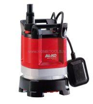 AL-KO SUB 10000 DS Comfort Merülő szivattyú (112823)