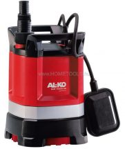 AL-KO SUB 12000 DS Comfort Merülő szivattyú