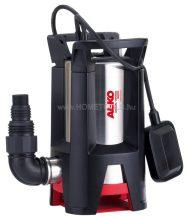 AL-KO Drain 10000 Inox Comfort Szennyvíz szivattyú (112827)