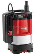 AL-KO SUB 13000 DS Premium Merülő szivattyú (112829)