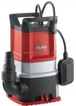 AL-KO TWIN 11000 Premium Kombi merülő szivattyú (112830)