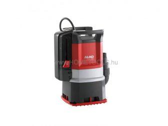 AL-KO TWIN 14000 Premium Kombi merülő szivattyú (112831)