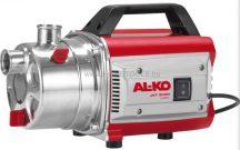 AL-KO Jet 3000 Inox Kerti szivattyú (112838)