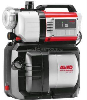 AL-KO HW 4000 FCS Comfort Házi vízmű (112849)