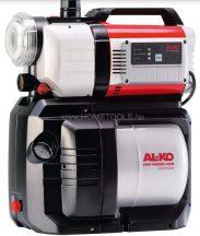 AL-KO HW 4500 FCS Comfort Házi vízmű (112850)