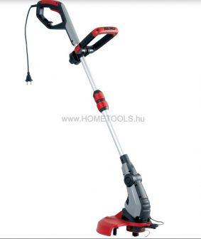 AL-KO GTE 450 Comfort Elektromotoros kasza (112929)