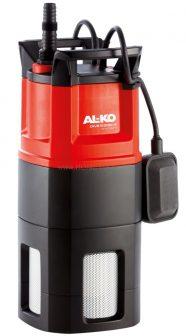 AL-KO DIVE 6300/4 Merülő szivattyú (113037)