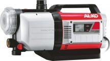 AL-KO HWA 4000 Comfort Házi vízellátó automata (113139)