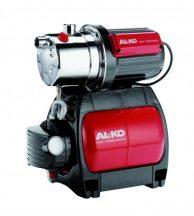 AL-KO HW 1300 INOX Házi vízellátó (113249)