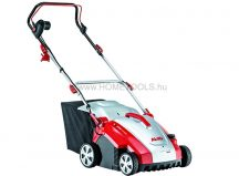 AL-KO Combi Care 36 E Comfort Elektromos talajlazító