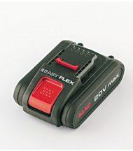 AL-KO EasyFlex B 50 Li akkumulátor (113559)