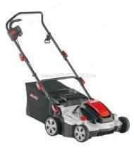 AL-KO Combi Care 36.8 E Comfort elektromos talajlazító (113573) - választható ajándékkal