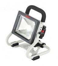 AL-KO WL 2020 akkumulátoros LED lámpa akkus és töltő nélkül (113626)