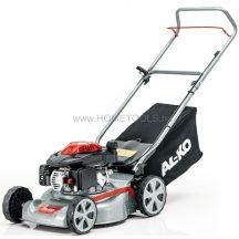 AL-KO Easy 4.2 P-S benzinmotoros fűnyíró (113794)