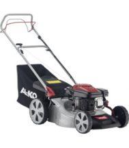 AL-KO EASY 4.60 SP-S benzines fűnyíró (113795)