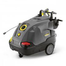 Karcher HDS 8/18-4 CX magasnyomású mosó
