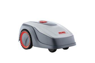 AL-KO Robolinho 500 W robot fűnyíró akár telepítéssel is rendelheti
