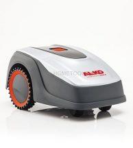 AL-KO Robolinho 500 E robotfűnyíró akár telepítéssel is (119950)