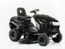AL-KO T 15-93.1 HDS-A Black Edition Fűnyíró traktor (119989)