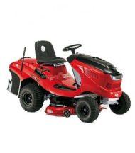 AL-KO T13-93.7 HD COMFORT fűnyíró traktor (127416) Ingyenes beüzemeléssel-összeszereléssel és szállítással országosan
