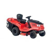 Solo By Al-ko T22-105.1 Hd-a V2 Traktor (127621)