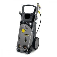 Karcher HD 10/23-4 S Plus Magasnyomású mosó