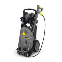 Karcher HD 10/23-4 SX Plus Magasnyomású mosó