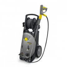 Karcher HD 10/25-4 SX Plus Magasnyomású mosó
