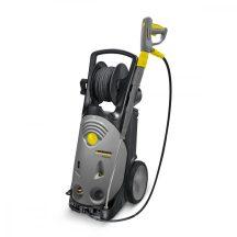 Karcher HD 13/18-4 SX Plus Magasnyomású mosó
