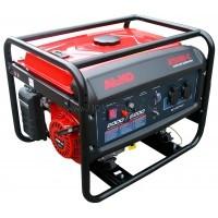 AL-KO 2500-C AVR áramfejlesztő (130930)