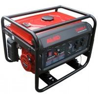 AL-KO 3500-C AVR áramfejlesztő