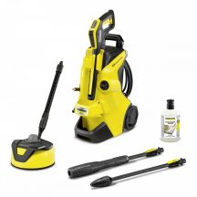 Karcher K 4 Power Control Home magasnyomású mosó(1324-0330)