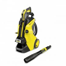 Karcher K 5 Smart Control magasnyomású mosó Bluetooth-tal (1324-6500)