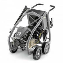 Karcher HD 18/50-4 Cage Advanced magasnyomású mosó (1367-1620)