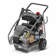 Karcher HD 13/35 Pe magasnyomású mosó (1367-5050)